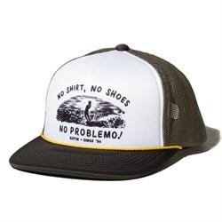 Katin No Shirt Trucker Hat
