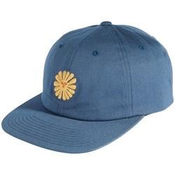 Katin Ray Hat
