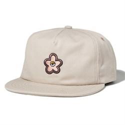 Katin Trippy Hat