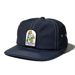 Katin Waterman Hat