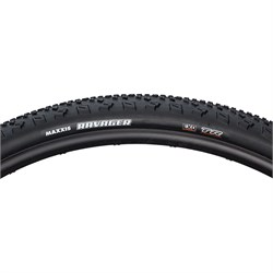 Maxxis Ravager Tire - 700c