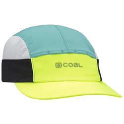Coal The Deep River Hat