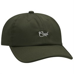 Coal The Pines Hat