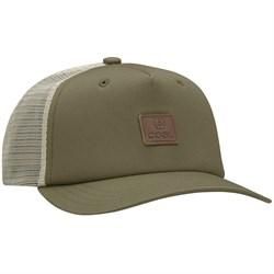 Coal The Shelton Hat