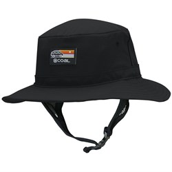 Coal The Lineup Hat