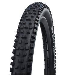 Schwalbe Nobby Nic Tire - 27.5