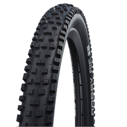Schwalbe Nobby Nic Tire - 29