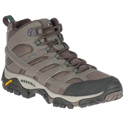 Merrell Moab 2 Mid GORE-TEX Hiking Boots