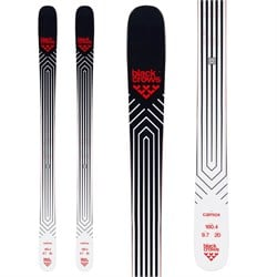 Black Crows Camox Skis - Blem