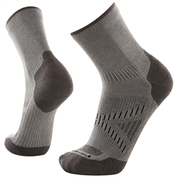 Le Bent Outdoor Light Mini Socks
