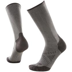 Le Bent Outdoor Light Crew Socks