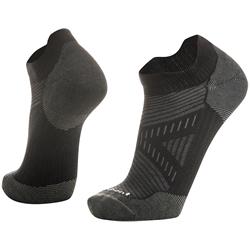 Le Bent Run Ultra Light Micro Tab Socks