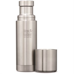 Klean Kanteen TKPro Insulated Bottle - 16oz