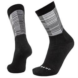 Le Bent Bike Ultra Light Mini Socks