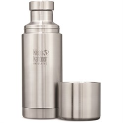 Klean Kanteen TKPro Insulated Bottle - 25oz