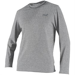 O'Neill Blueprint UV Long Sleeve Surf Tee