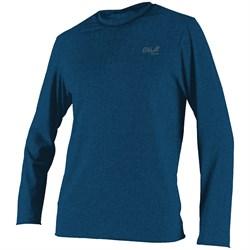 O'Neill Blueprint UV Long Sleeve Surf Tee