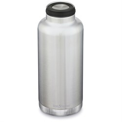 Klean Kanteen 64oz TKWide Insulated Bottle
