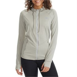 O'Neill Blueprint UV Long Sleeve Surf Hoodie - Women's