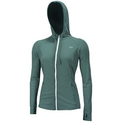 O'Neill Blueprint UV Long Sleeve Surf Hoodie - Women's