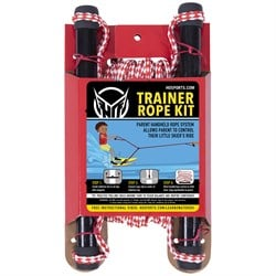 HO Hot Shot Trainer Bar ​+ Rope - Kids'