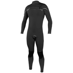 O'Neill 3/2 Psycho One Chest Zip Wetsuit
