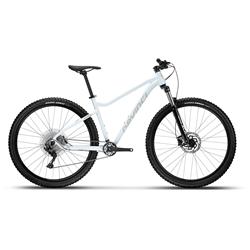 Devinci Riff Deore 10s Complete Mountain Bike 2021