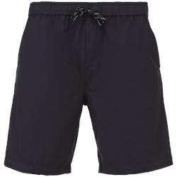 Dakine Rockwell Hybrid Shorts
