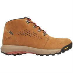 Danner Inquire Chukka Boots - Women's
