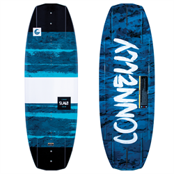Connelly Surge Wakeboard - Boys' 2021