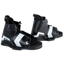 Connelly Hale Wakeboard Bindings 2021