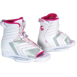 Connelly Optima Wakeboard Bindings - Women's 2021