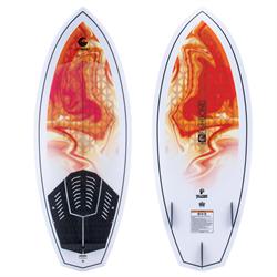 Connelly Fishbone Wakesurf Board 2021