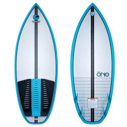 Connelly Ono Wakesurf Board 2021