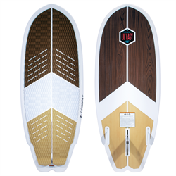 Connelly Lil Easy Wakesurf Board 2021