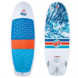 Connelly Baja Wakesurf Board 2021