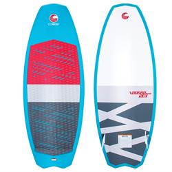 Connelly Voodoo Wakesurf Board 2021