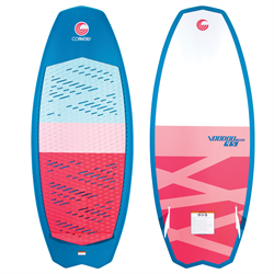 Connelly Voodoo Wakesurf Board - Women's 2021