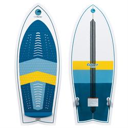 Connelly Cuda Wakesurf Board 2021