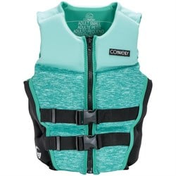 Connelly Classic Neo CGA Wake Vest - Women's 2021