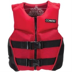 Connelly Youth Classic Neo CGA Wakeboard Vest - Big Boys' 2021