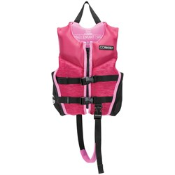 Connelly Child Classic Neo CGA Wake Vest - Little Girls' 2021