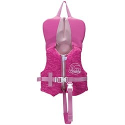 Connelly Infant Classic Neo CGA Wake Vest - Little Girls' 2021