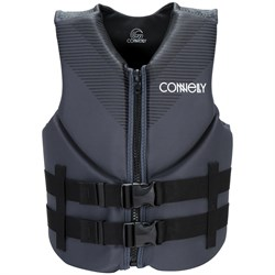 Connelly Junior Promo Neo CGA Wakeboard Vest - Boys' 2021