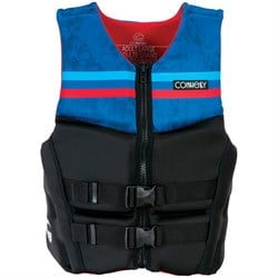 Connelly Pure Neo CGA Wakeboard Vest 2021