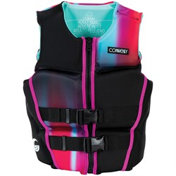 Connelly Lotus Neo CGA Wakeboard Vest - Women's 2021