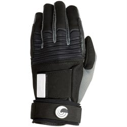 Connelly Talon Water Ski Gloves