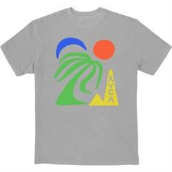 RVCA Oasis T-Shirt