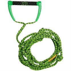 Proline x evo LGS 25 ft Surf Rope