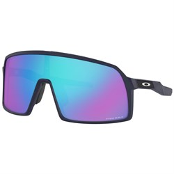 Oakley Sutro S Sunglasses